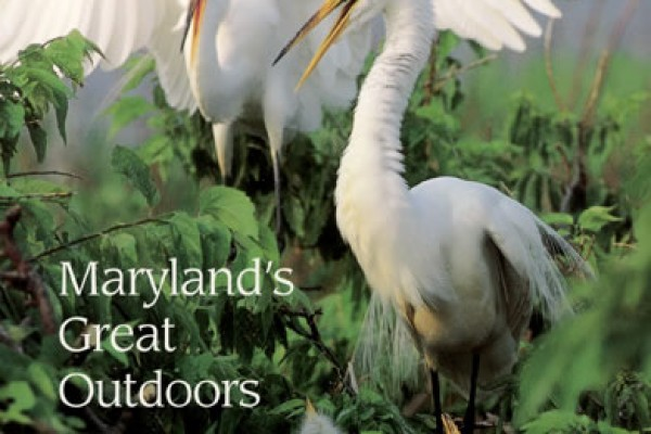MarylandsGreatOutdoors-Cover-lg